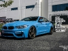 bmw_m4_adv05-1mv1cs_09