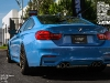 bmw_m4_adv05-1mv1cs_10