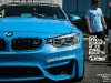 bmw_m4_adv05-1mv1cs_11