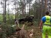 bmw-m4-accident-crash-germany-1