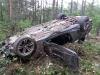 bmw-m4-accident-crash-germany-2