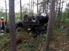 bmw-m4-accident-crash-germany