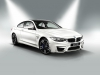 bmw-m4-performance-and-individual-editions