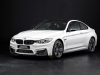 bmw-m4-performance-and-individual-editions1