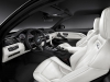 bmw-m4-performance-and-individual-editions11