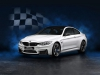 bmw-m4-performance-and-individual-editions2