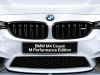 bmw-m4-performance-and-individual-editions5