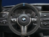 bmw-m4-performance-and-individual-editions8