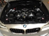 bmw-m5-30-jahre-edition-for-sale-in-the-us-costs-325000-photo-gallery_2