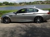 bmw-m5-30-jahre-edition-for-sale-in-the-us-costs-325000-photo-gallery_5
