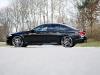 g-power-m5-f10-bi-tronik-v4-740-ps-schmiederad-forged-wheel-11