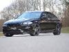 g-power-m5-f10-bi-tronik-v4-740-ps-schmiederad-forged-wheel-12