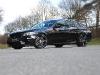 g-power-m5-f10-bi-tronik-v4-740-ps-schmiederad-forged-wheel-14