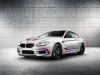 bmw-m6-competition-edition-2