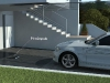 bmw-inductive-charging-13
