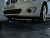 bmw-inductive-charging-53