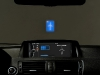 bmw-inductive-charging-63