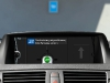 bmw-inductive-charging-73