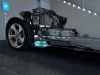 bmw-inductive-charging-93