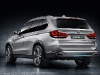 bmw-x5-edrive-1