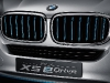 bmw-x5-edrive-12