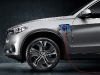 bmw-x5-edrive-13