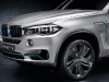 bmw-x5-edrive-14