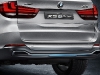 bmw-x5-edrive-2