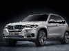 bmw-x5-edrive-3