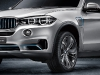bmw-x5-edrive-4