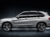 bmw-x5-edrive-7