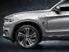 bmw-x5-edrive-8