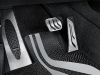 BMW X5 M X6 M Performance Parts