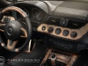 bmw-z3-steampunk-3