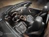 bmw-z7-steampunk-7