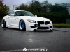 this-wide-and-low-bmw-z4-looks-like-a-honda-photo-gallery_10