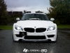 this-wide-and-low-bmw-z4-looks-like-a-honda-photo-gallery_11