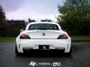 this-wide-and-low-bmw-z4-looks-like-a-honda-photo-gallery_3