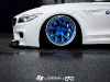 this-wide-and-low-bmw-z4-looks-like-a-honda-photo-gallery_6