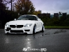 this-wide-and-low-bmw-z4-looks-like-a-honda-photo-gallery_7