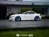 this-wide-and-low-bmw-z4-looks-like-a-honda-photo-gallery_9