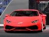 007_motorshowbologna2014