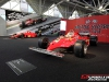 012_motorshowbologna2014
