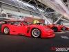 016_motorshowbologna2014