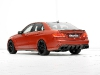 850-hp-brabus-e-class-looks-like-an-angry-piece-of-candy-photo-gallery-1080p-1