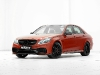 850-hp-brabus-e-class-looks-like-an-angry-piece-of-candy-photo-gallery-1080p-11