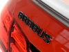 850-hp-brabus-e-class-looks-like-an-angry-piece-of-candy-photo-gallery-1080p-12