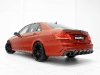 850-hp-brabus-e-class-looks-like-an-angry-piece-of-candy-photo-gallery-1080p-3