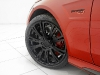 850-hp-brabus-e-class-looks-like-an-angry-piece-of-candy-photo-gallery-1080p-5