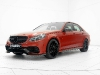 850-hp-brabus-e-class-looks-like-an-angry-piece-of-candy-photo-gallery-1080p-9